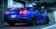 پرسرعتترین ماشینهای ژاپنی